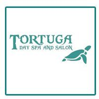 Tortuga Day Spa and Salon
