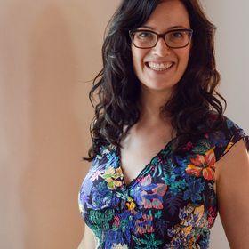 Michelle Kapler