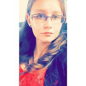 Andreea Iulia
