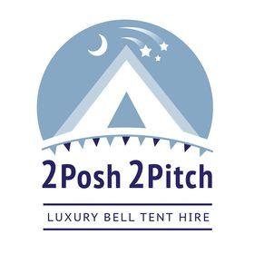 2posh2pitch
