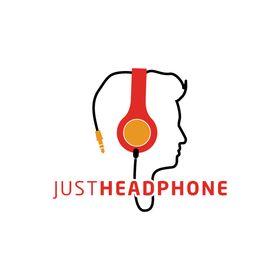 Just Headphone