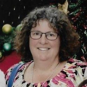 Debbie Turlington