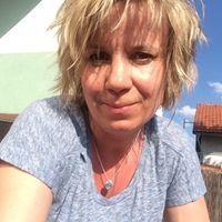 Simona Hapáková