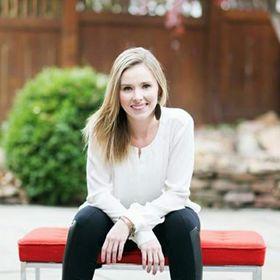 Amanda Balhorn