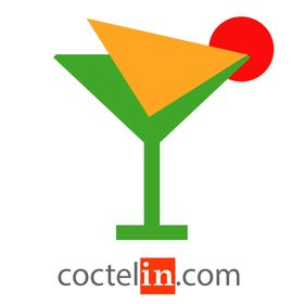 Coctelin