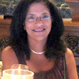Ellen Pometti