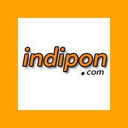 21f396c47108f indipon (indipon) on Pinterest
