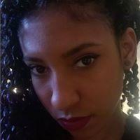 Sany Santana