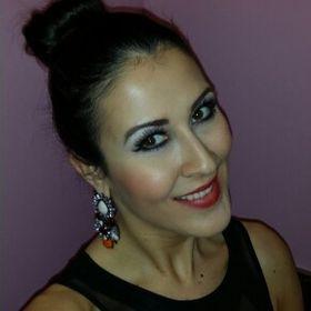 Leila Saadah