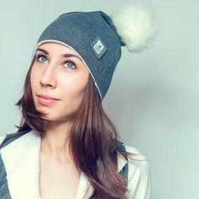 Anna Ziembicka