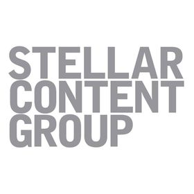 Stellar Content Group