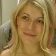 Andrea Poučová