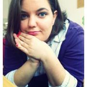 Szilvia Berenyi