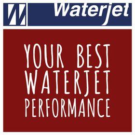 waterjet@waterjet.it waterjet@waterjet.it