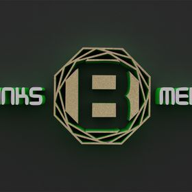 Blinks Media Hub