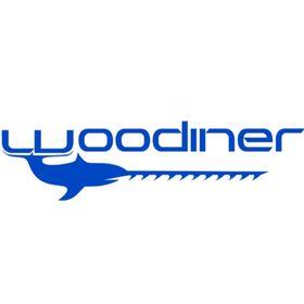 woodiner