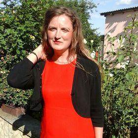 Rodica Cordoneanu