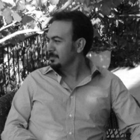 Ahmet Cihat