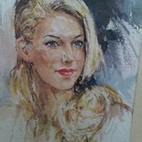 Danielle Batley