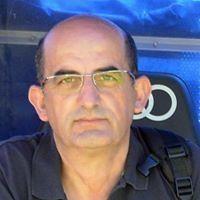 Manuel Tejero