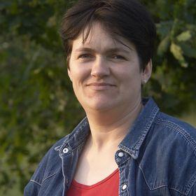 Irén Tóthné Szabó