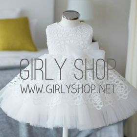 Girly Shop