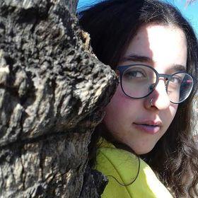 Ines Costa