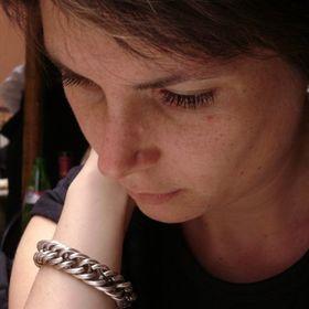 Liana Vasilescu