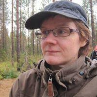 Lea Savolainen