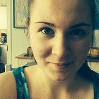 Elisa Juvonen