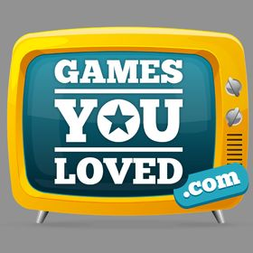 games youloved