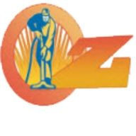 OZ Carpet Cleaning