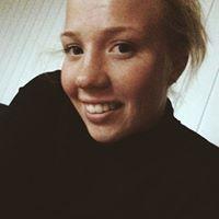 Pernille Duvholt