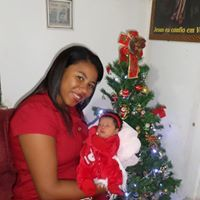 Analberga Santos