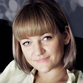 Natalia Dubovka