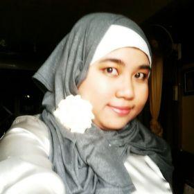 Dr. Annisa Nurrahman
