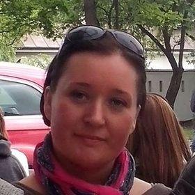 Anna Borowska