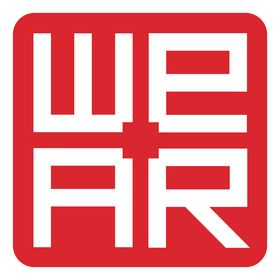 WE-AR