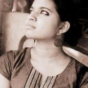 Thara Mohan