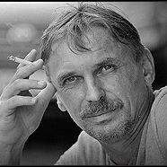 Олег Саломакин