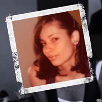 Zuly Arias