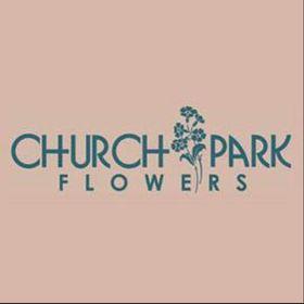 Church Park Flowers