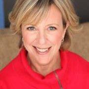 Sue Ann Gleason