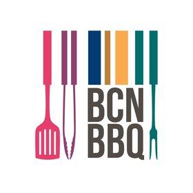 Barcelona BBQ | Blog & Events