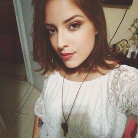 Fernanda Grazioso