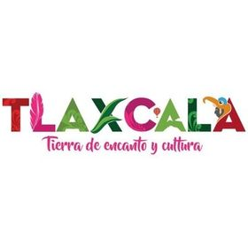 SECTURTlaxcala