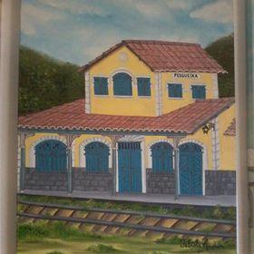 Fabíola Amorim