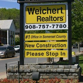NJ Estates Real Estate Group of Weichert Realtors