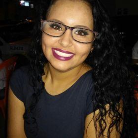 Ádina Gomes