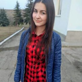 Cirisău Dorina